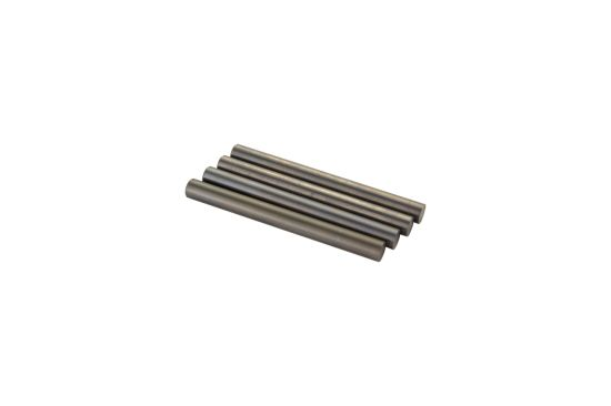 Tungsten Cemented Carbide Rod for Making Drills and Endmillings